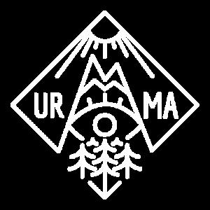 urma400-logo